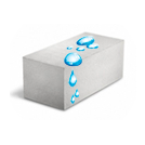 Средства ухода для бетона