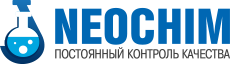 NEOCHIM's Company logo